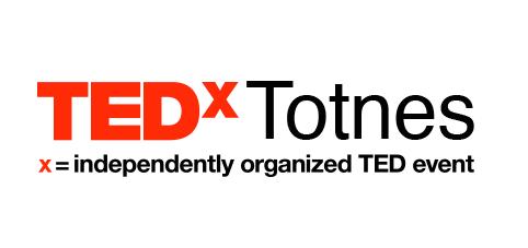 TEDx Totnes