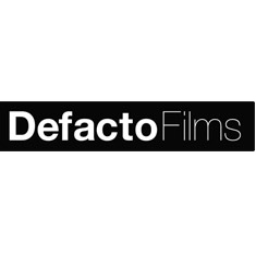 Defacto Films
