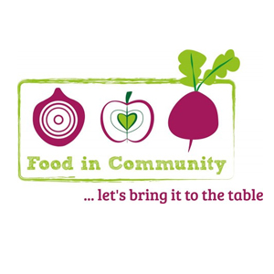 Food In Community