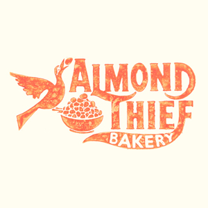 Almond Thief Bakery