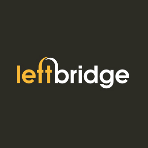 Left Bridge