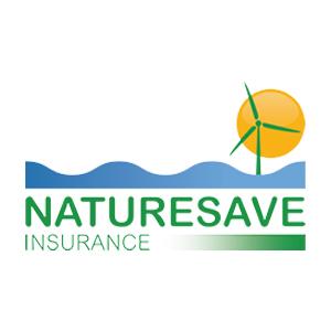 Naturesave Insurance