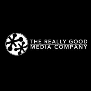The Really Good Media Company